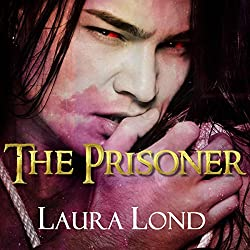 The Prisoner (The Dark Elf of Syron)