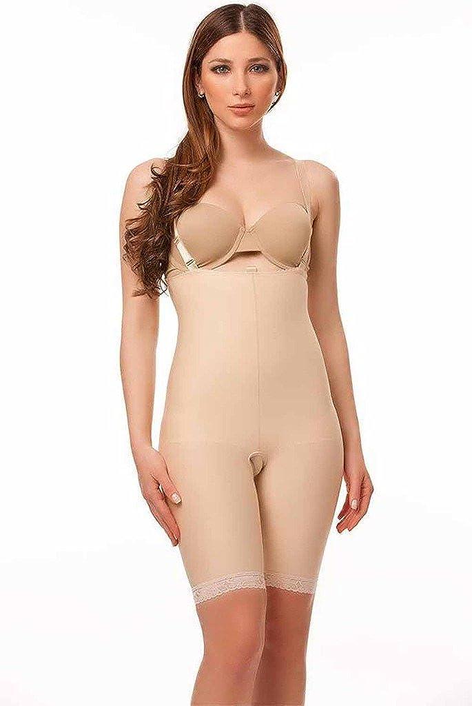aaac3599c Isavela Compression Garment