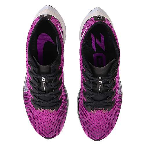 Nike Men's Zoom Pegasus Turbo 2 Running Shoes