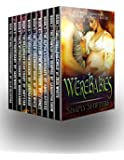 WereBabies: A 10 Book Paranormal Pregnancy Romance Box Set