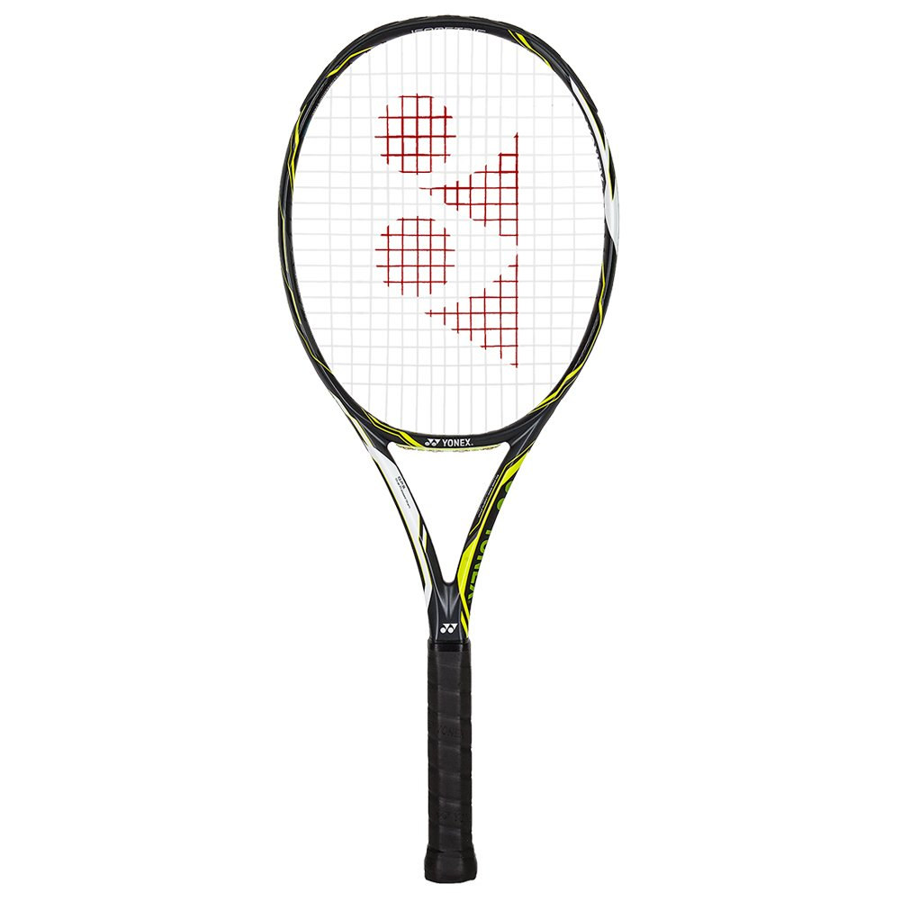 Pearson Automotive Tennis Club