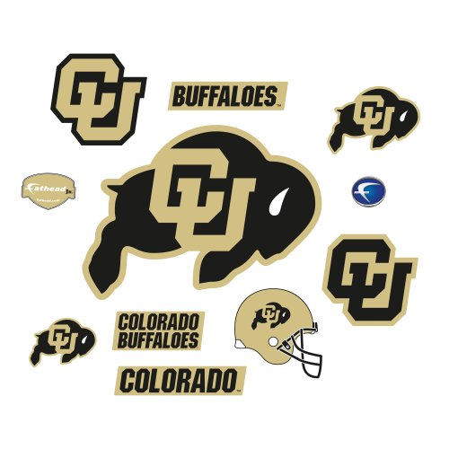 Buffaloes Basketball Case, Colorado Buffaloes Basketball