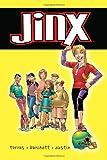 Jinx, Jay Torres, 1879794918