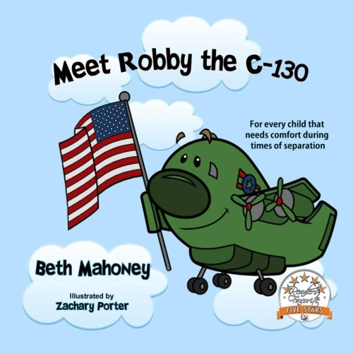 Meet Robby The C-130 for sale  Delivered anywhere in USA