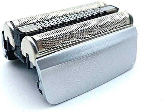 Accesorios para el cabezal de repuesto del cassette de repuesto de ...