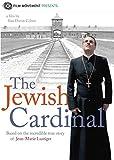 The Jewish Cardinal (English Subtitled)