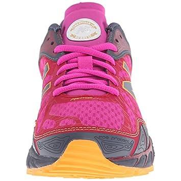 New Balance Women s Leadville V3 Trail Running Shoe