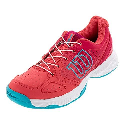 Wilson KAOS JUNIOR QL Tennis Shoes