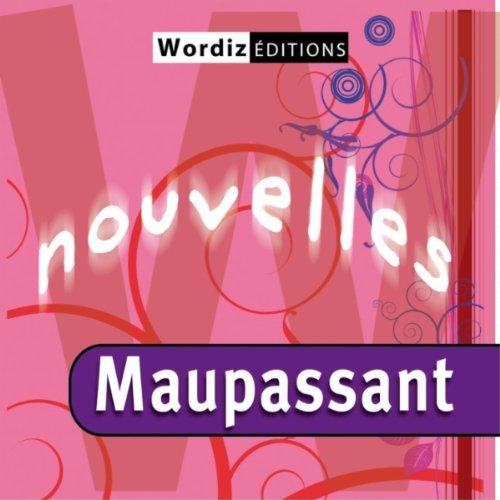Summary Of A Wedding Gift By Guy De Maupassant : vieux guy de maupassant from the album nouvelles de maupassant guy de ...