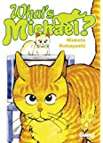 What's Michael  ?! Vol.4