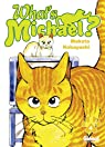 What's Michael, Tome 4 : par Kobayashi