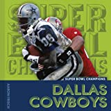 Dallas Cowboys, Aaron Frisch, 0898125855