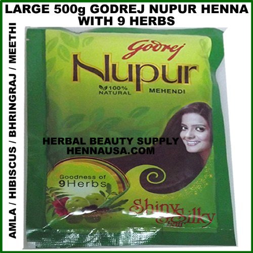 godrej-nupur-natural-mehndi-with-goodness-of-9-herbs-500-gm-body-care-beauty-care-bodycare-beautycar