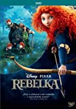Brave (2012) by Walt Disney - Pixar Animation by Brenda Chapman, Steve Purcell Mark Andrews