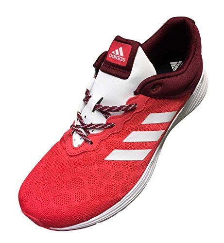 adidas Women's Fluidcloud W Running Shoes with paypal free shipping NNt8a