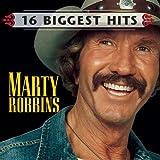 Singing The Blues (Album Version)