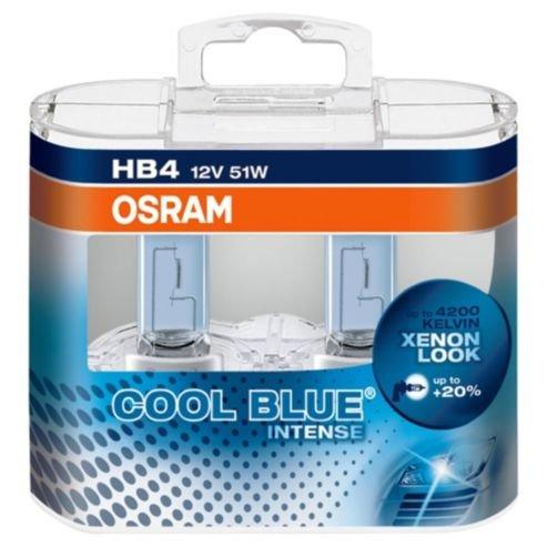 osram cool blue intense - 7