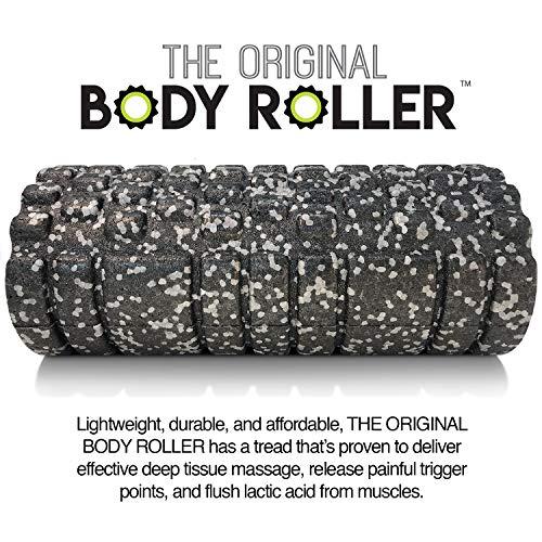 Buy foam roller 18 inch