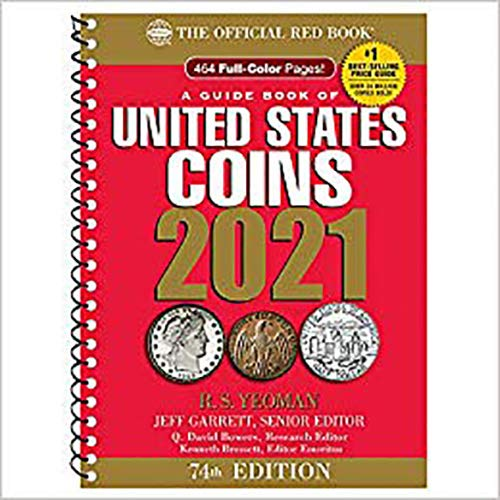best coins to invest in 2021