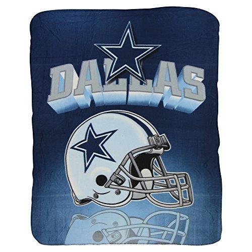 Northwest Dallas Cowboys Light Weight 50