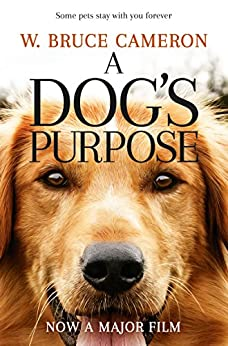 6 books every dog owner should read