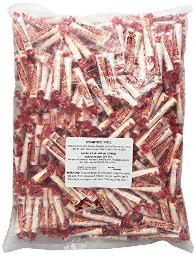 smarties-candy-rolls-bulk-5-pound