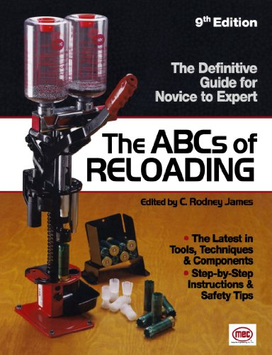 The-ABCs-of-Reloading-The-Definitive-Guide-for-Novice-to-Expert