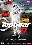 Buy Top Gear 11