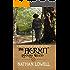 The Hermit of Lammas Wood (Tanyth Fairport Adventures Book 3)