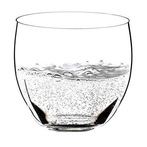 Riedel Vinum Water Set (Riedel Vinum XL Crystal Water Glass, Set of 6)