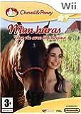 Cheval & Poney : Mon Haras - Une vie avec les chevaux