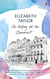 Mrs Palfrey at the Claremont (Virago Modern Classics)