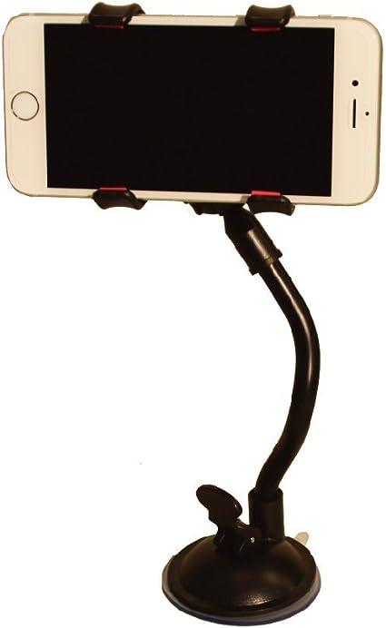 bryng (Bring) Smartphone soporte. Automotive mesa soporte Gel ...