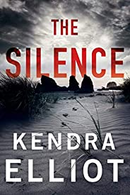 The Silence (Columbia River Book 2)