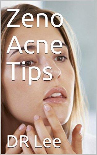 Zeno Skin Care