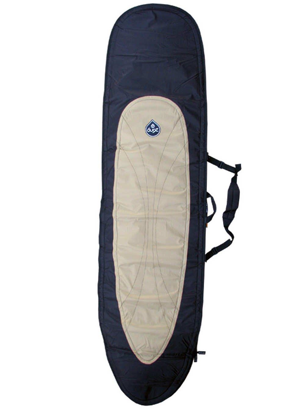 Boardbag BUGZ Longboard 245 / 8.0..