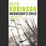 Wednesday's Child | Peter Robinson