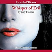 Whisper of Evil | Kay Hooper