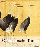 Ostasiatische Kunst