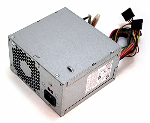 667893-001 HP Power Supply - Gamay 300W Regular ATX