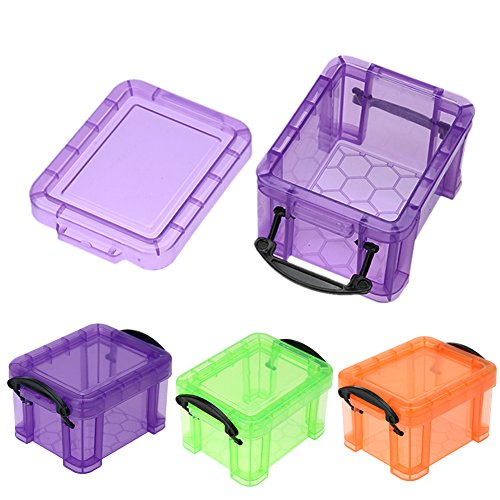 redsonicstm-candy-color-home-furnishing-mini-lock-box-table-storage-box-earrings-jewelry-organizer-plastic-storage-case-portable-organizer-orange-