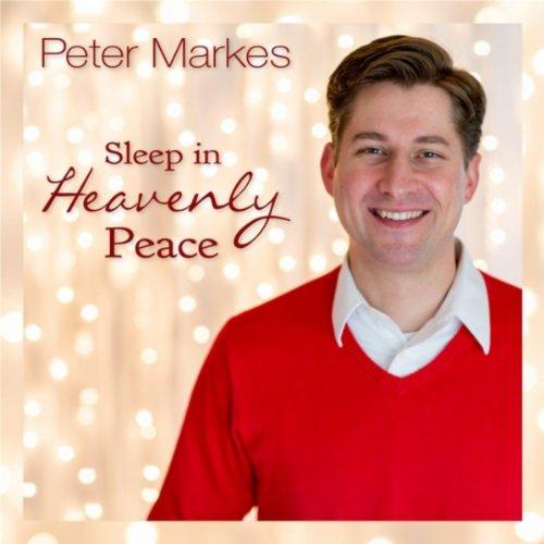 Sleep in Heavenly Peace (feat. Kyle Dillingham)