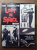 The Complete Lost in Space Book