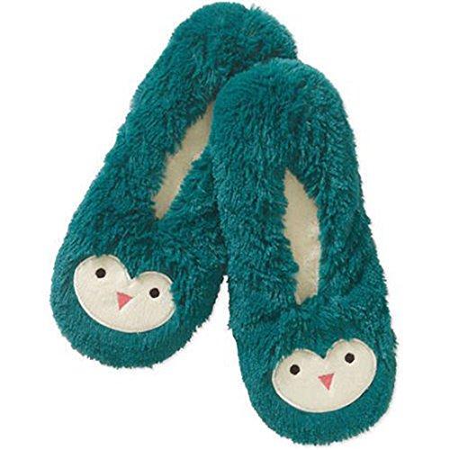 lil b socks - 1