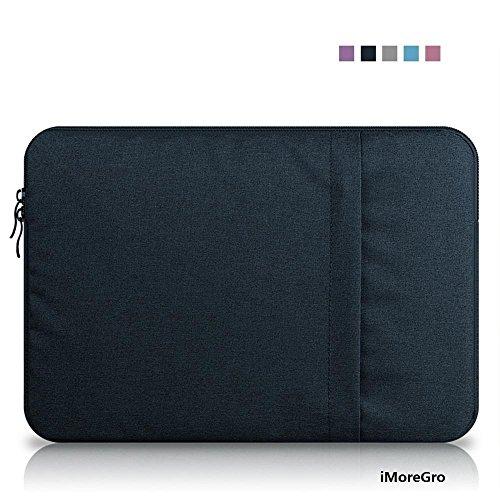 iMoreGro Neoprene MacBook without Display product image