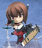 Good Smile Kancolle: Taiho Nendoroid Action Figure