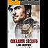 Cimarron Secrets: The story of vampire Rafael de la Vega continues (Cimarron Series Book 2)
