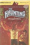 The Haunting, Margaret Mahy, 0590410571