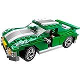 LEGO Creator Street Speeder, Baby & Kids Zone