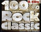 Rock Class. (Compilation CD, 96 Tracks)